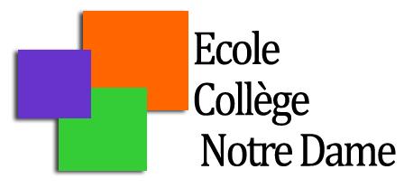 Ecole et Collège Notre Dame -  St Pierre Eglise