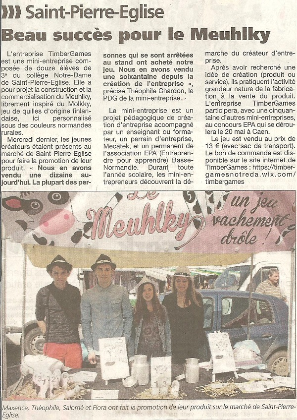 article25avril 001