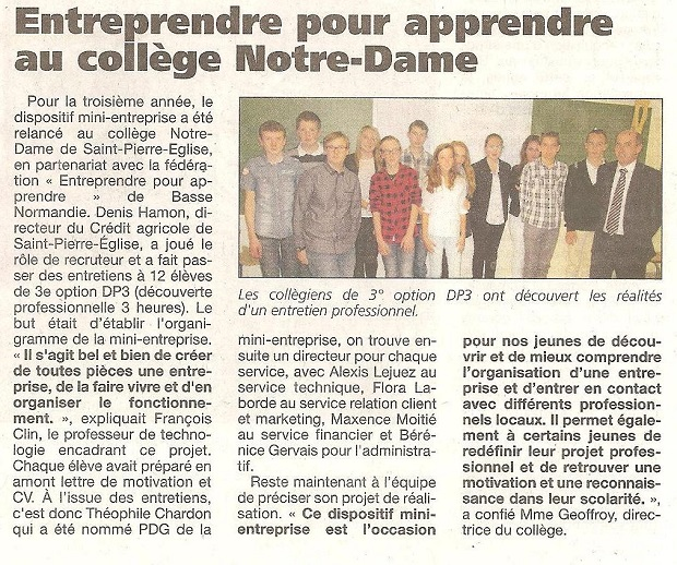 article timbergames entretiens 001